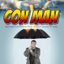 Alan Tudyk and Nathan Fillion's Web Series Con Man: FUNDED!