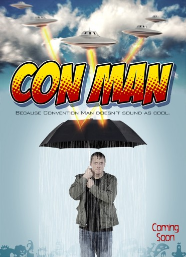 Help Alan Tudyk and Nathan Fillion fund their webseries: Con Man.