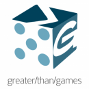 Special Update: The Greater Than Games International TableTop Day Kit Is In!