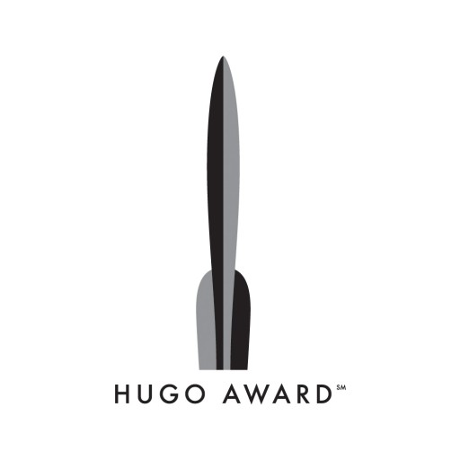 The Hugos and the meaning of popularity