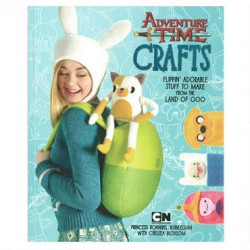 Some Great Gift Ideas For Television Fandom Loving Mom S