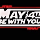 May the Fourth Be With You: Several Fun Star Wars Themed Games to Choose From For Your Festivities