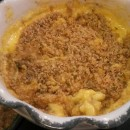 A Geek's Guide to Easy Microwave Cooking: Episode 88: Baked Macaroni and Cheese