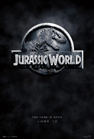 Review: 'Jurassic World' – a sequel with bite
