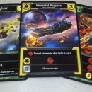 Star Realms: A Deck-building Game I Didn't Think I'd Like