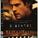 Review: 'Blackhat' on Blu-Ray