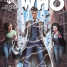 Comic Review: Doctor Who: The Tenth Doctor #13