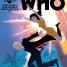 Comic Review: Titan Comics: The Twelfth Doctor #10