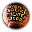 Bring MST3K back to the airwaves!