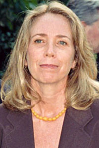 Melissa Matherson, 65, passed away from neuroendocrine cancer November 4, 2015. Image:www.filmbuffonline.com