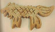wolf-bread-book