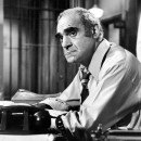 RIP: Abe Vigoda – Dark Shadows, Batman, Barney Miller
