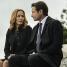 X-Files Revival – Episode 4