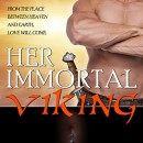 Her Immortal Viking: When You Wish Upon a Myth