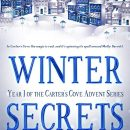 Review: Winter Secrets by Val Griswold-Ford