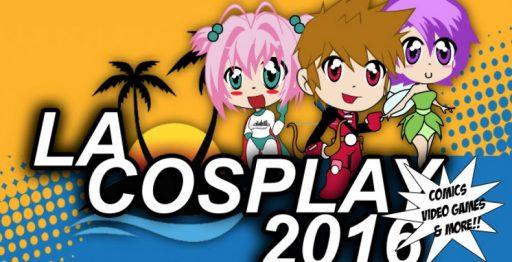 LA Cosplay Con_1