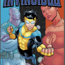 Retro Reviews: Invincible Volume 9