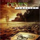 New from J. Powell Ogden: The Devil's Playlist