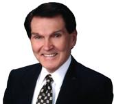 Tim LaHaye, 90, passed away July 26, 2016. Image:https://www.timlahaye.com/
