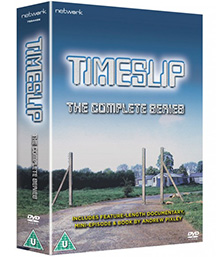timeslip-the-complete-series