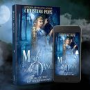Review: Moon Dance (Tales of the Latter Kingdoms) by Christine Pope