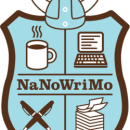 Op-Ed: NaNoWriMo Works for Me