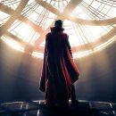 Really Not All that Strange: A Doctor Strange Review (With Spoilers)