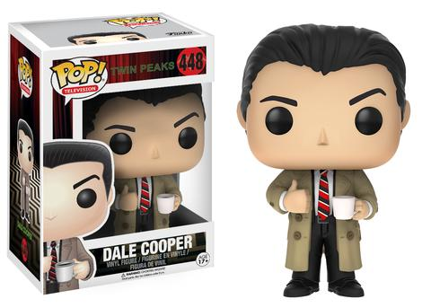 https://funko.com/blogs/news/london-toy-fair-reveals-twin-peaks-pop-s-action-figures