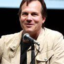 RIP: Bill Paxton – Aliens, Terminator, Apollo 13, Twister, Frailty
