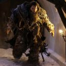 RIP: Neil Fingleton-Doctor Who, Game of Thrones, 47 Ronan
