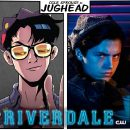 """Riverdale, """"Chapter Four: The Last Picture Show"""", Review!"""