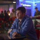 Review: Timeless Season 1 Episode 13