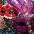 Letting the Good Times Roll: Some Mardi Gras Inspiration for Game Night!