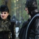 "Once Upon a Time, ""Page 23"", Recap!"