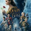 Beauty and the Beast Review!