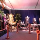 """""""A Pirate's Life For Me"""" Exhibit at D23 Expo!"""