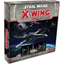 May the 4th (and The Force) Be With You: A Review of Star Wars: X-Wing For Star Wars Day 2017