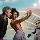 Review: Doctor Who – Smile