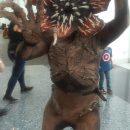 A Day at Comic Con Revolution!