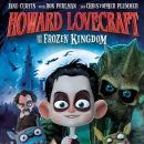 Review: Howard Lovecraft and the Frozen Kingdom