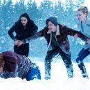 "Riverdale, ""Chapter Thirteen: The Sweet Hereafter"", Recap!"