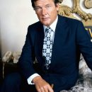 RIP: Sir Roger Moore – James Bond, TV's The Saint, The Wild Geese