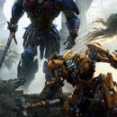 Transformers: The Last Knight (Spoiler-free Review)