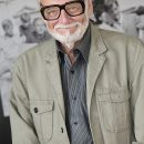 RIP: George A. Romero – Night of the Living Dead