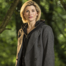 Opinion: So where does Doctor Who go from here?