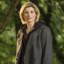 Getting to Know Doctor Who's Jodie Whittaker