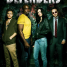 Review: Netflix – The Defenders