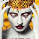 Review: American Horror Story: Cult