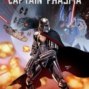 Captain Phasma #1 Review!
