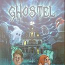 Ghostel: Creeping Out Creepstone Manor